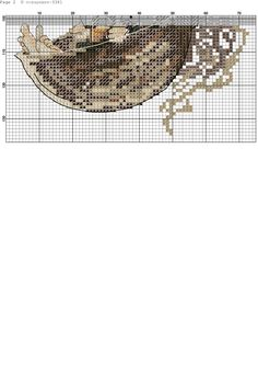 hD4A1gE1We4.jpg 1,447×2,048 pixels