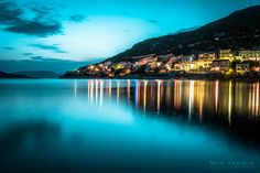 #Neum #adriatic #sea #bosnia #bosnia #photography #water #reflection