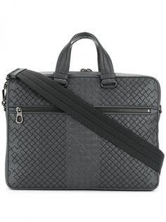Bottega+Veneta+Classic+Laptop+Case+Men+Calf+Leather+ e9b5162bf7dc8