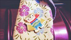Cute!! Asa-pi Yuru Kyara Character Japan #yurukyara