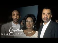 Why Patti LaBelle Ended Her 32-Year Marriage | Oprah's Next Chapter | Oprah Winfrey Network - YouTube
