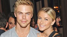 Country Music Lyrics - Quotes - Songs Julianne hough - Julianne And Derek Hough's Future On 'Dancing With The Stars' Finally Revealed - Youtube Music Videos http://countryrebel.com/blogs/videos/julianne-and-derek-houghs-future-on-dancing-with-the-stars-finally-revealed