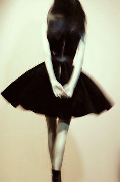 Trust, Ming Xi for Glass Magazine Fall 2012