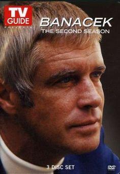 Banacek: Season 2  http://www.videoonlinestore.com/banacek-season-2/