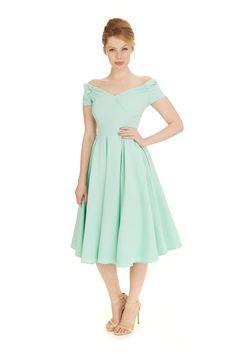 1670017dd8 The Pretty Dress Company Fatale Luxe Crepe Prom Dress The Pretty Dress  Company