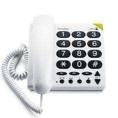 TELÉFONO DORO 311C