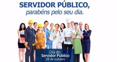 Em 1938 foi fundado o Departamento Administrativo do Serviço Público do Brasil, onde esse tipo de serviço passou a ser mais utilizado.