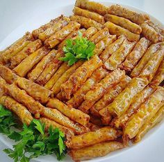 Cooking Chef, Cooking Recipes, Iranian Food, Turkish Recipes, Recipe For Mom, Lunches And Dinners, Recipe Collection, Main Dishes, Food And Drink