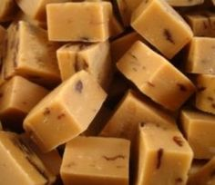 Learn how to make delicious Rum Fudge - the traditional way! Fudge makes a scrumptious treat at Christmas - or any time, for that matter! Infuse a little holiday spirit into your homemade fudge with this recipe for rum fudge. I have to say that...