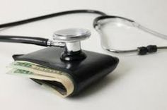 images of What Is Medical Insurance Premium Mean