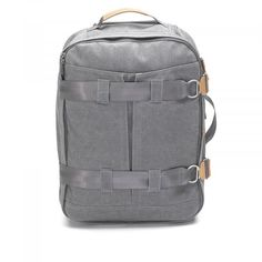 QWSTION – Bags – Everyday Bags For Urban Leisure, Work, Travel — QWSTION