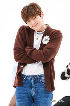 Nu Est Minhyun, Nu'est Jr, Wheein Mamamoo, My Destiny, Kim Jaehwan, Kim Yugyeom, Pledis Entertainment, 3 In One, Yoona