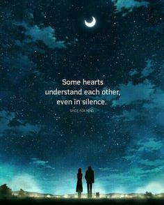 While some dont even understand our words ! Soulmate Love Quotes, Cute Love Quotes, Love Quotes For Him, Soul Mate Quotes, Twin Flame Quotes, Twin Flame Love, Twin Flames, You Are My Moon, Photographie Portrait Inspiration