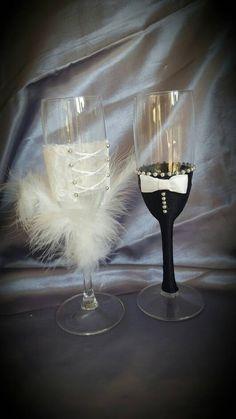 Guarda questo articolo nel mio negozio Etsy https://www.etsy.com/it/listing/478335115/burlesque-style-for-modern-weddings