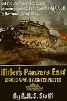 War Novels, World War I, World War One