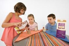 dairy free recipes for kids http://uploading.com/m51d2249/Click-here-9-pdf
