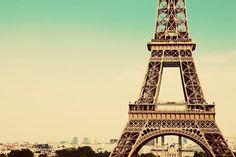 Dit is het appartement met het imposantste uitzicht op Parij... - Het Nieuwsblad: http://www.nieuwsblad.be/cnt/dmf20150518_01686051