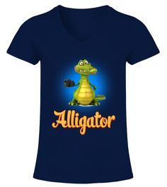 """# Alligator tshirt Lover .  Special Offer, not available in shopsComes in a variety of styles and coloursBuy yours now before it is too late!Secured payment via Visa / Mastercard / Amex / PayPal / iDealHow to place an order            Choose the model from the drop-down menu      Click on """"Buy it now""""      Choose the size and the quantity      Add your delivery address and bank details      And that's it!"""