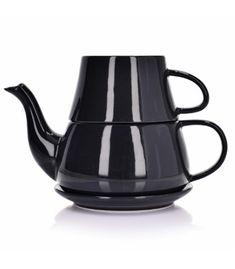 DUKA Final Sale do -70%! Final Sale, Tea Pots, Tableware, Dinnerware, Tablewares, Tea Pot, Dishes, Place Settings, Tea Kettles