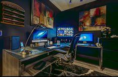 Ikea Corner Desk, Floating Corner Desk, White Corner Desk, Small Corner Desk, Corner Desk With Hutch, L Shaped Corner Desk, Ikea Desk, File Cabinet Desk, Desk Hutch
