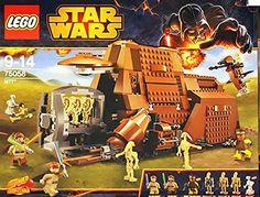 explore star wars sets