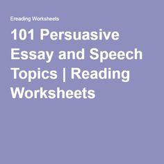 10 best persuasive essay topics images teaching cursive teaching