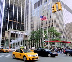 New York On A Budget - Die besten NYC Tipps: http://jointhesunnyside.de/new-york-on-budget-nyc-quick-tips #nyp #jointhesunnyside #reiseblog