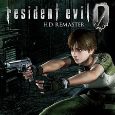 New Games Cheat for Resident Evil 0 HD Remaster Xbox One Cheats - Easy Leech Hunter mode An easy way to complete Leech Hunter mode is to go through and kill all the enemies first, then return and collect the leeches. Note: Collect the leeches in the Basement area first to avoid the risk of revived zombies.