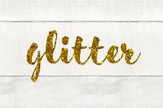 Thisset of FreeGlitter Photoshop Patterns and Styles is what you…
