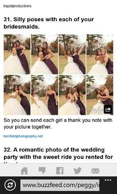 Fabulous Wedding Photography Secrets And Ideas Funny Wedding Photos Pictures… – funny wedding pictures Wedding Photo Pictures, Funny Wedding Photos, Cute Wedding Ideas, Wedding Goals, Wedding Pictures, Dream Wedding, Wedding Day, Wedding Stuff, Perfect Wedding