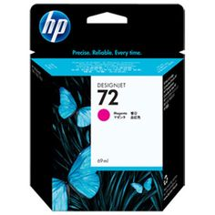 HP C9399A Magenta Ink Cartridge #C9399A #HP #InkCartridges  https://www.techcrave.com/hp-c9399a.html