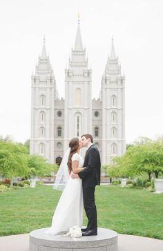 Wedding Photography Bridal S Love Salt Lake