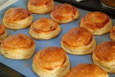 ~   - Cuban Food Recipes | ... Food  Cuban Pastelitos de Carne  Cuban Meat Pastries  recipe - Yum Nom