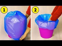 BEST LIFEHACKS TO EASE YOUR LIFE Stains usually appear in the most inappropriate moment. No need to panic if you spilled coffee on your favorite blouse, simply use vinegar, soda, and a toothbrush to remove stubborn stains. Lifehacks, Le Slime, Diy Clothes Life Hacks, Arm Pit Stains, Red Wine Stains, Cut Watermelon, Girl Life Hacks, Old T Shirts, Rubbing Alcohol
