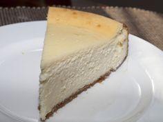 New York Cheesecake10
