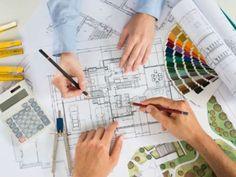 10.-Arquitectura y urbanismo: Son los estudios que se centran en el estudio del arte, ciencia y técn... - dineroenimagen.com