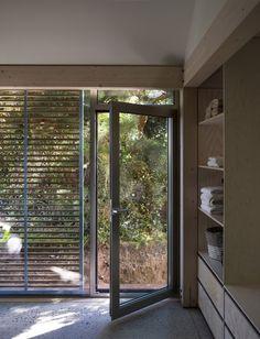Galeria de Casa em Mols Hills / Lenschow & Pihlmann - 10