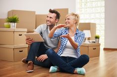 by Ashley Cole Whether you're newlyweds, just moving in together, or seasoned long-term partners looking to renovate an existing space, few Local Movers, Best Movers, Commercial Movers, Professional Movers, Buying Your First Home, Home Estimate, Moving And Storage, Why People, Finding Yourself