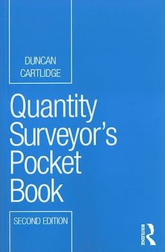 Practical civil engineers handbook by pn khanna free pdf duncan cartlidge author of quantity surveyors pocket book is a fellow of the royal fandeluxe Image collections