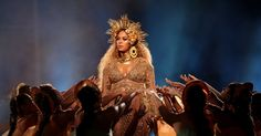 The Popcast Answers Your Questions About Beyoncé, Music Videos and More - The New York Times: #beyonce