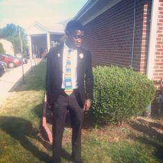 Classy African Wear, Classy, Tie, How To Wear, Jackets, Fashion, Down Jackets, Moda, African Fashion