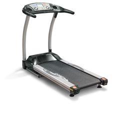 Pista eléctrica 1.75 HP  - Cicadex Fitness