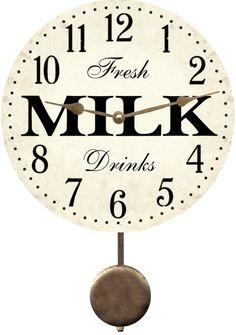 milk-clock