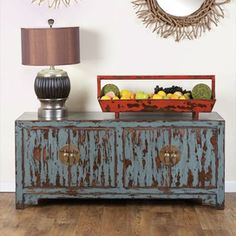 Rustic asian on pinterest asian furniture asian decor - Decor oriental design interieur luxe antonovich ...