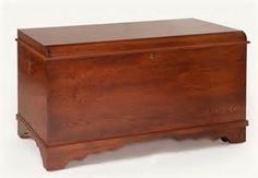 Find great deals on imagemag for Free Wood Hope Chest Plans. Visit & Look Up Quick Results Now On imagemag.ru!