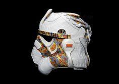 http://lostinasupermarket.com/2011/09/adidas-x-star-wars-stormtrooper-helmet-crafted-from-superskate-mid-sneakers/
