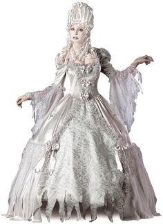 Frauen Kleidung & Zubehör Hell Frauen Kleid Outfits Party Kostüm High-end Gericht Rokoko Barock Marie Antoinette Ball Kleider 18th Century Renaissance