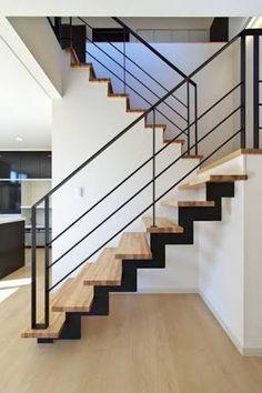 「階段」の画像検索結果