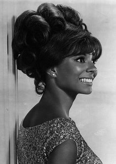 Leslie Uggams. Follow #Professionalimage