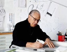 Go Behind the Design of Stix by SONNEMAN Lighting with founder, Robert Sonneman. Exclusively at Lumens.com
